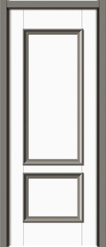 家里装修选择无漆木门怎么样?