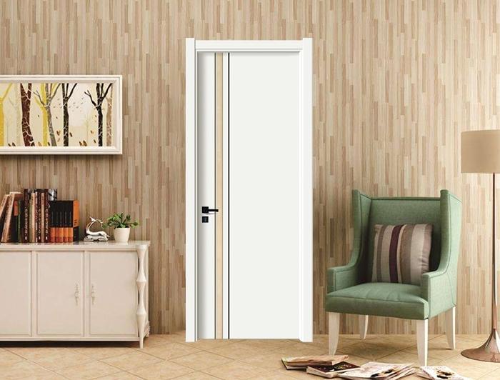 无漆木门的优点与缺点